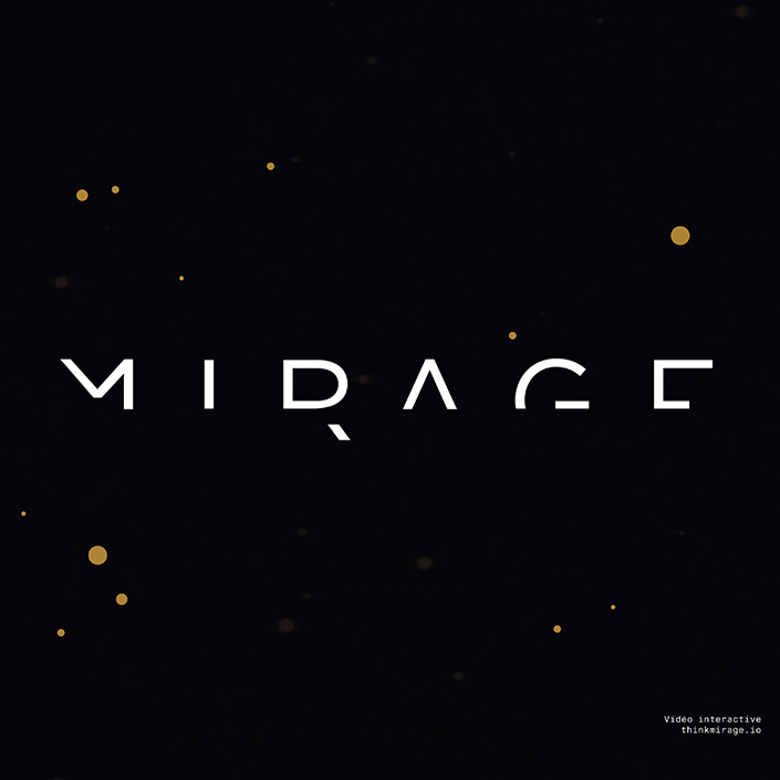 Logo Design Graphique